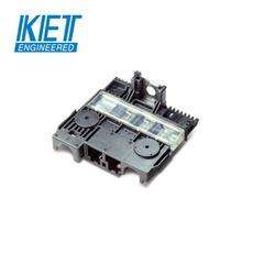 KET Connector MG665182
