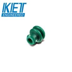 KET Connector MG680749