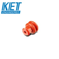 KET Connector MG681117