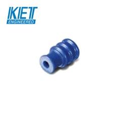 KET Connector MG681474