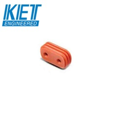 KET Connector MG683470