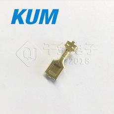 KUM Connector MT025-23200