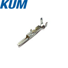 KUM Connector MT091-76250