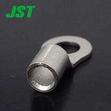 JST Connector NIP8-6