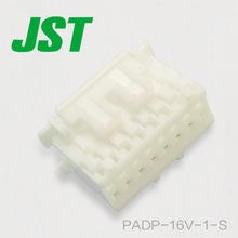 JST Connector PADP-16V-1-S
