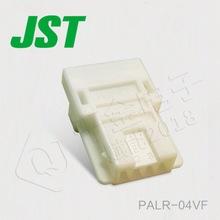 JST Connector PALR-04VF