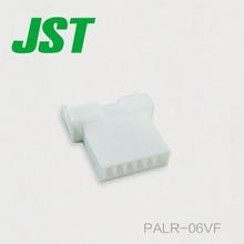 JST Connector PALR-06VF