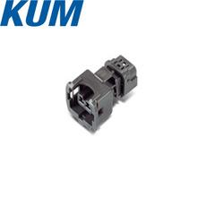 KUM Connector PB185-02326