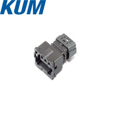 KUM Connector PB185-03026