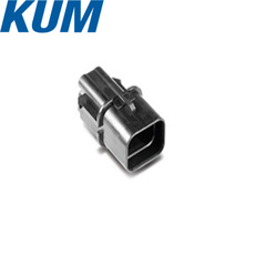 KUM Connector PB621-04820