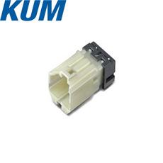 KUM Connector PH772-04025