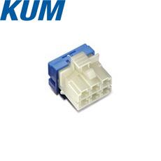 KUM Connector PH776-06027