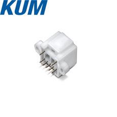 KUM Connector PH842-07011