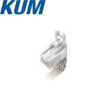 KUM Connector PH845-05640