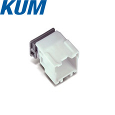 KUM Connector PK141-10017