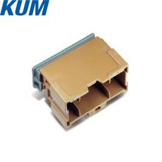 KUM Connector PK141-20057