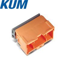 KUM Connector PK142-22107
