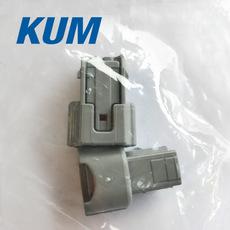 KUM Connector PU465-02127-1