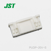 JST Connector PUDP-20V-S