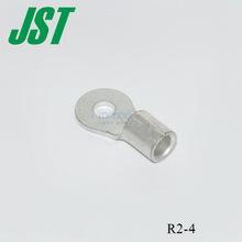 JST Connector R2-4