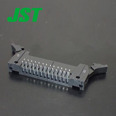 JST Connector RA-H261SD
