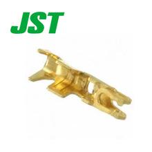 JST Connector SACHF-003GAC-P0.2