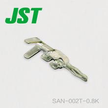 JST Connector SAN-002T-0.8K