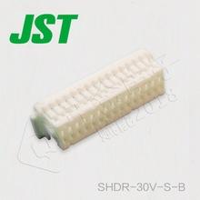 JST Connector SHDR-30V-S-B