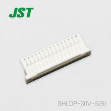 JST Connector SHLDP-30V-SB Featured Image