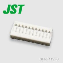JST Connector SHR-11V-S