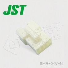 JST Connector SMR-04V-N