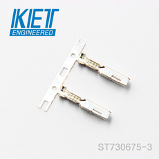 KET Connector ST730675-3