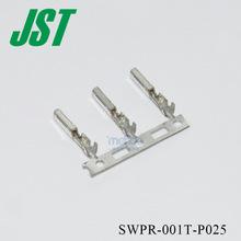 JST Connector SWPR-001T-P025