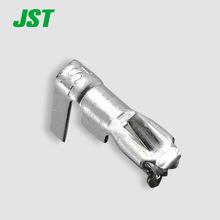 JST Connector SXH-001T-P0.6N
