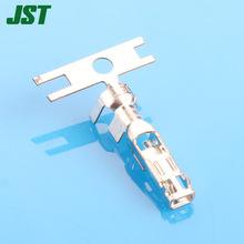 JST Connector SYM-01T-P0.5A