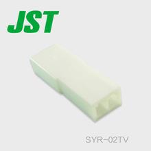 JST Connector SYR-02TV