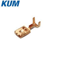 KUM Connector TE015-00300
