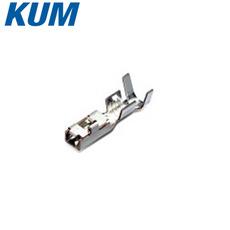 KUM Connector TK225-00100