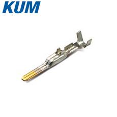 KUM Connector TN021-00210