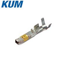 KUM Connector TN025-00210