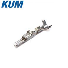 KUM Connector TP031-00100