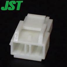 JST connector VYHP-02VM-R