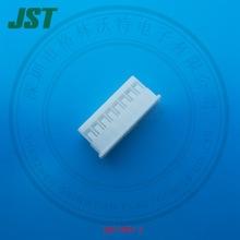 JST Connector XAP-08V-1