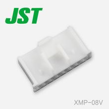 JST Connector XMP-08V