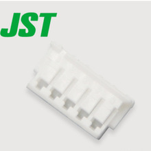 JST Connector ZHR-5