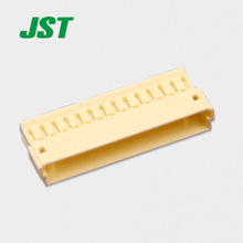 JST Connector ZMR-13