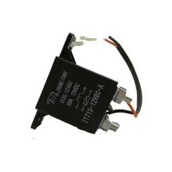 ZT715-12V