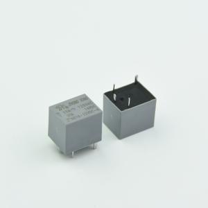 Auto Relays ZT601-12V-A