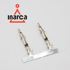 INARCA connector 0011585101