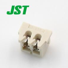 JST connector 02CR-6H-P